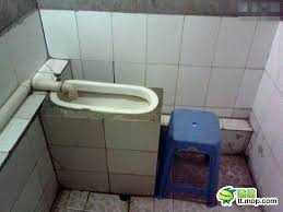 Bathroom In Chinese Characters Bathroom Chinese 5 Blogs About Why China Is Disgusting Toilet 1