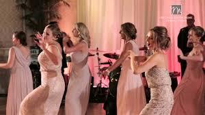 www wedding flash mob wedding