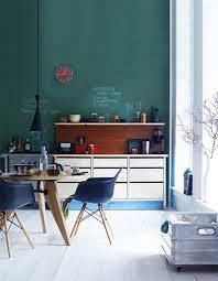 51 best kids art u0026 drawing walls images on pinterest chalkboard