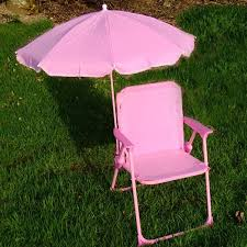 Pink Outdoor Furniture by Childrens Outdoor Furniture For Socializing All Home Decorations