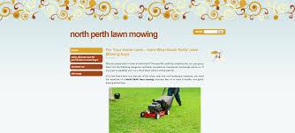 Web Design Perth Website Designers