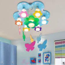 lampe kinderzimmer lampe kinder ziemlich lampen kinderzimmer 77863 haus renovieren