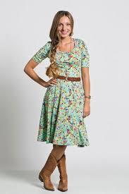 nicole dress cowboy boots u003d fabulous country flare sooo cute