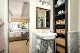 Wicker Bathroom Furniture Storage Wicker Bathroom Furniture Storage Bathroom Wicker Furniture Find
