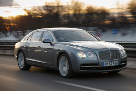 bentley silver wings bentley flying spur on the road pictures bentley flying spur
