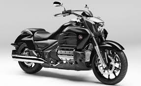 black honda motorcycle motorcycle scooter cbr honda motorcycle hong kong u0026 macau
