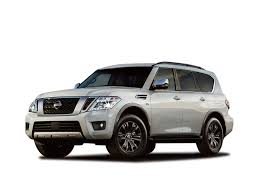 black nissan armada 2018 nissan armada for sale used cars brown nissan del rio