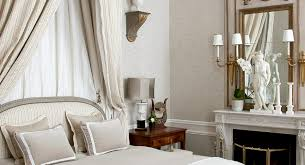 French Chateau Style French Chateau Style Furniture Top Luxury Brands Luxdeco
