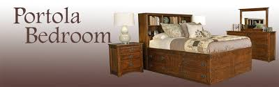 solid wood bedroom furniture sets solid wood bedroom furniture american made beds dressers chests