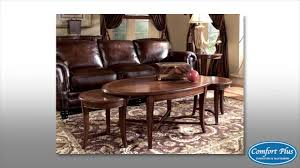 office furniture kitchener wayne berwick office furnishings