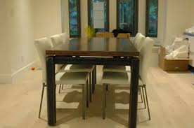 Harvest Dining Room Table Custom Built Dining Tables And Solid Wood Furniture Kitchener
