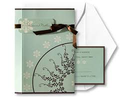 wedding invitation ideas elegant white lace wedding invitations