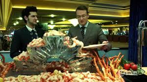 Casino Buffet Calgary by House Of Lies Season 2 Episode 2 Clip Buffet U0027s Rigged Youtube