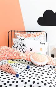 best 25 orange kids rooms ideas on pinterest kids bedroom diy