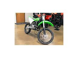 kawasaki kx 100 in texas for sale used motorcycles on buysellsearch