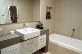 bathroom renovation ideas for small spaces best 20 small bathroom remodeling ideas on half intended