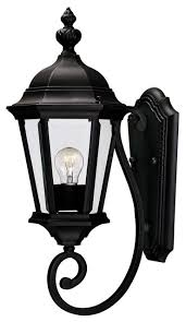Outdoor House Light Outdoor House Light Fixtures 35805 Astonbkk