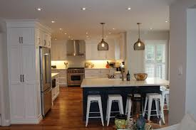kitchen cabinets burlington wood ceiling in the kitchen white or wood what u0027s the most