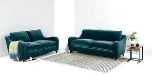 ashley furniture blue sofa black leather sectional ashley furniture furniture brown leather