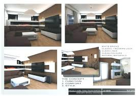 free 3d home interior design software 3d home design software kerrylifeeducation com