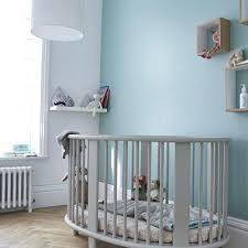 chambre bébé unisex ambiance chambre bebe des idaces de daccor unisexe pour la chambre