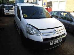 citroen used car parts affordable citroen spares and accessories
