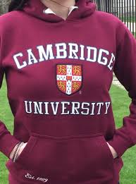 the cambridge university store ryder u0026 amies