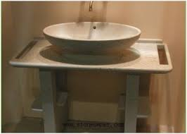 how to clean a smelly drain in bathroom sink how to install a wall mount bathroom sink a guide on how to clean