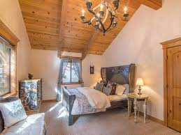 new listing charming chalet style cabin at northstar close to