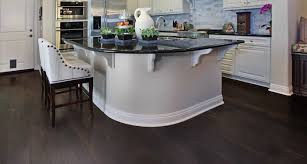 Sound Logic Laminate Flooring Laredo The Strongest Waterproof Flooring U2026 Fit For When Life Happens