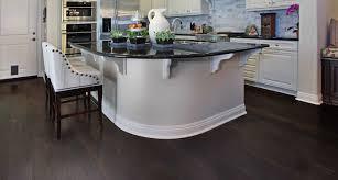 Laminate Flooring Trinidad Laredo The Strongest Waterproof Flooring U2026 Fit For When Life Happens