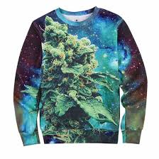 compare prices on weed hoodies online shopping buy low price weed