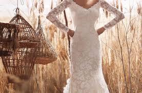 olvis brautkleid brautkleid olvis gebraucht dein neuer kleiderfotoblog