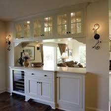kitchen pass through ideas kitchen pass through designs traditional kitchen passthrough