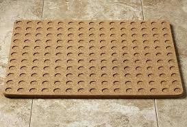 cork material cork floor mat cork bath mat cork floor material pozyczkionline info