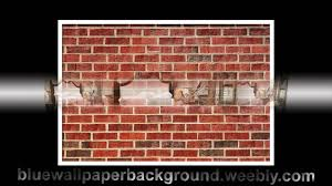 textured brick wallpaper bedroom ideas beautiful picture design