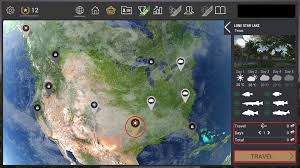 Texas travel planet images Steam community guide texas fishing guide by mad skillz