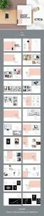 best 25 portfolio pdf ideas on pinterest portfolio layout