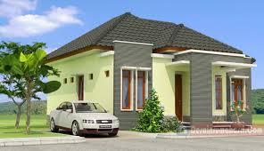 by admin tak berkategori tags rumah kecil rumah type 36 tak berkategori