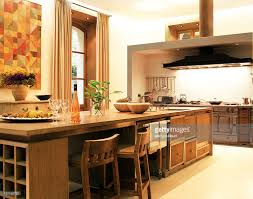 kitchen images modern castle kitchen modern normabudden com