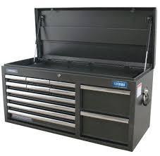 black friday tool chest 42 best garage organization images on pinterest garage