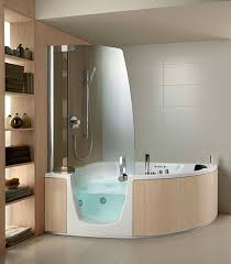 contemporary small bathroom ideas modern bathroom designs for small bathrooms pertaining to existing