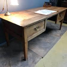 bureau ancien en bois bureau ancien en bois meetharry co