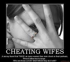 Cheating Wife Memes - shitsbook the unfaithful wife humor pinterest unfaithful wife