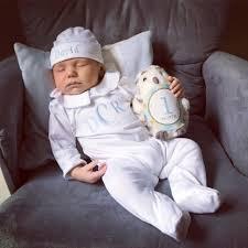 Pima Cotton Baby Clothes Baby Boy Coming Home Newborn Baby Boy Clothespima