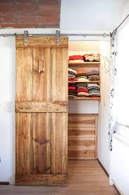 echtholz schlafzimmer die besten 25 schlafzimmer massivholz ideen auf bett