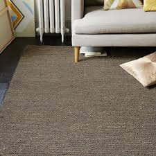 west elm jute rug fascinating decor plus chenille herringbone rug