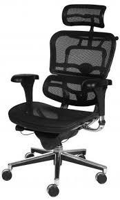 ergonomically correct desk chair ergonomic mesh office chair