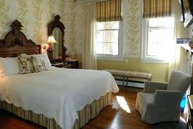 style chambre à coucher chambre a coucher chambre style cagne