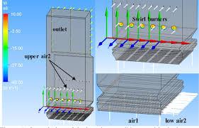 100 low pressure boiler study guide study guide hedda
